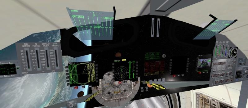 d3d9 - Problema VC Antares D3D9 Anty610