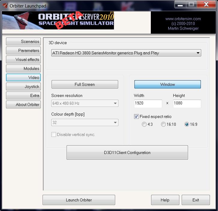 d3d9 - D3D9 compatibilità addon - Pagina 8 D3d11-10