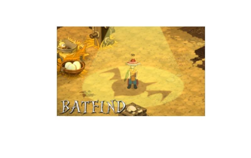 Vos meilleurs screens délire - Page 2 Batofu10