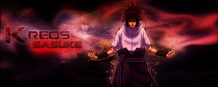 Vos créations photoshop - Page 3 Sasuke13