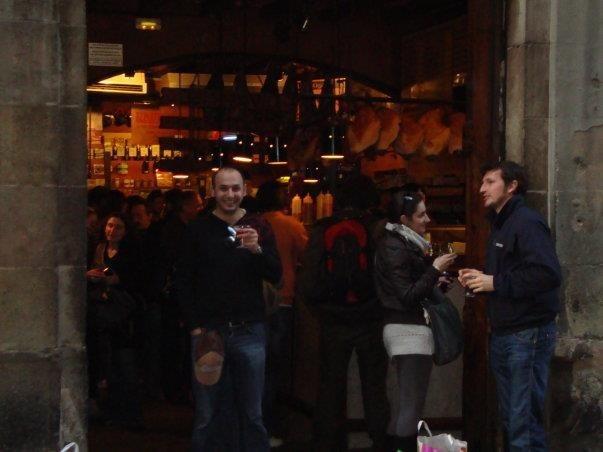 Barcelona! Image33