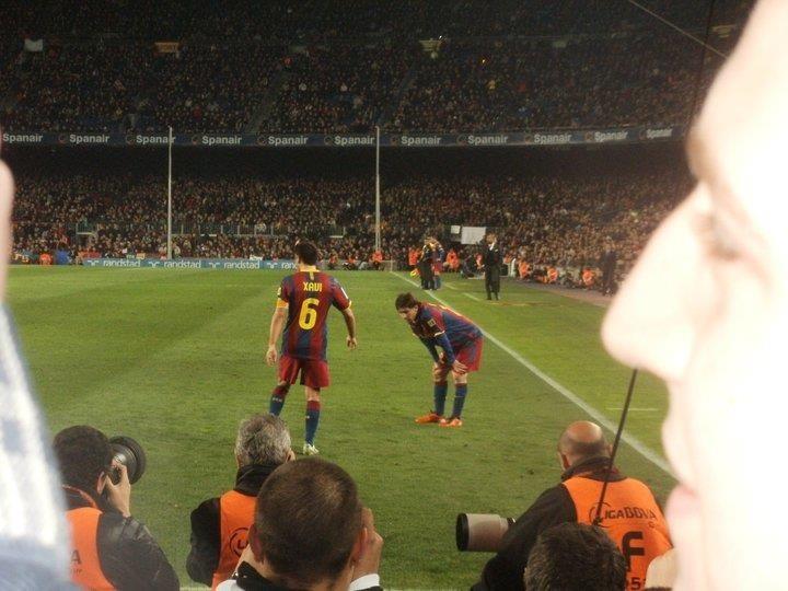 Barcelona! Image38