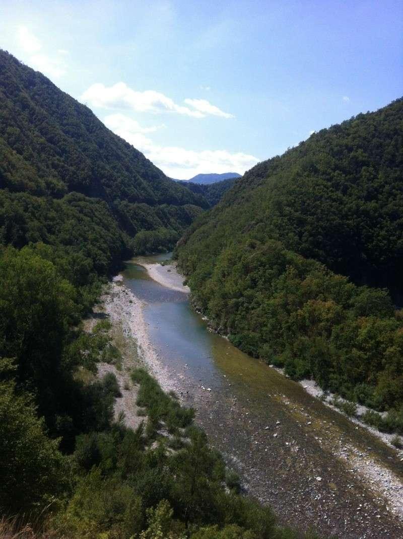 Bobbio, Valtrebbia e provincia piacentina Image43