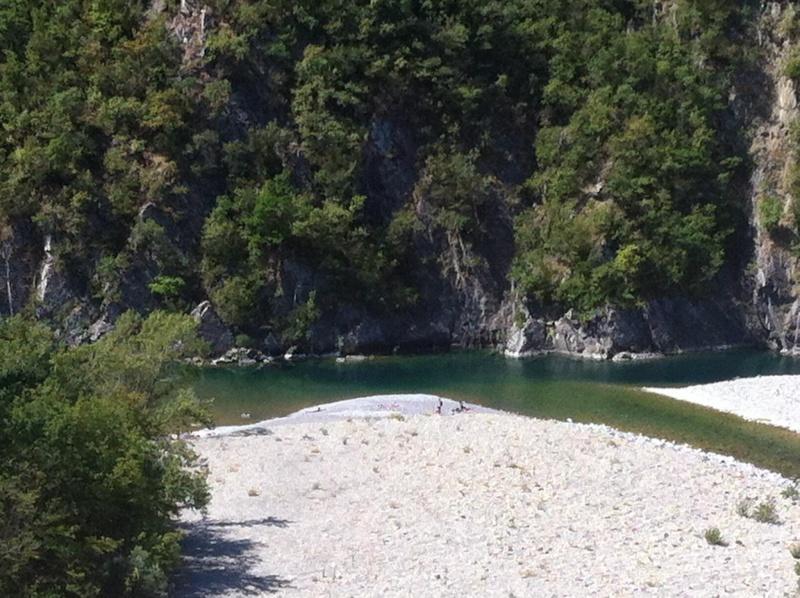 Bobbio, Valtrebbia e provincia piacentina Image44