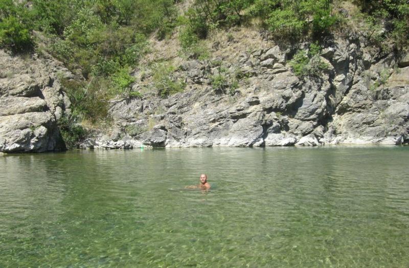 Bobbio, Valtrebbia e provincia piacentina Image46