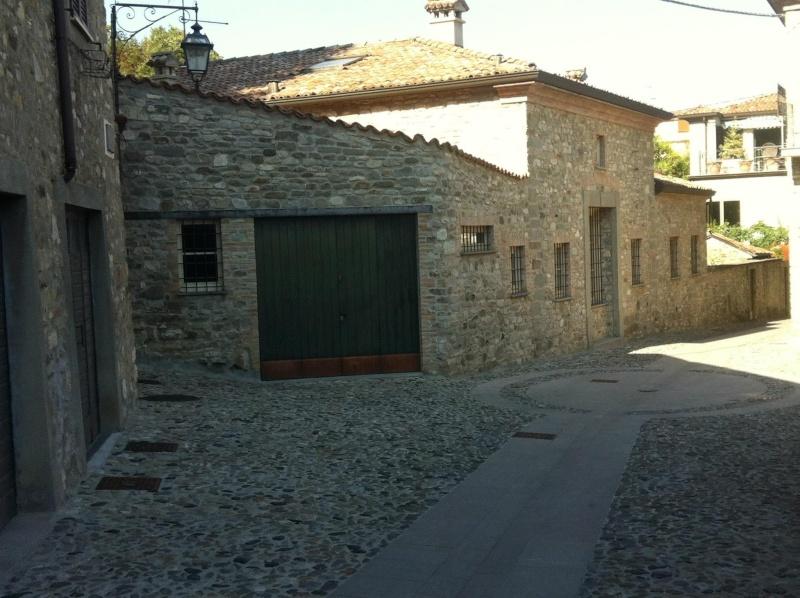 Bobbio, Valtrebbia e provincia piacentina Image51