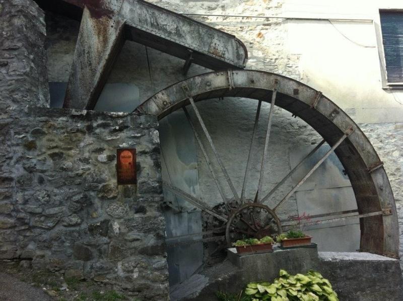 Bobbio, Valtrebbia e provincia piacentina Image52