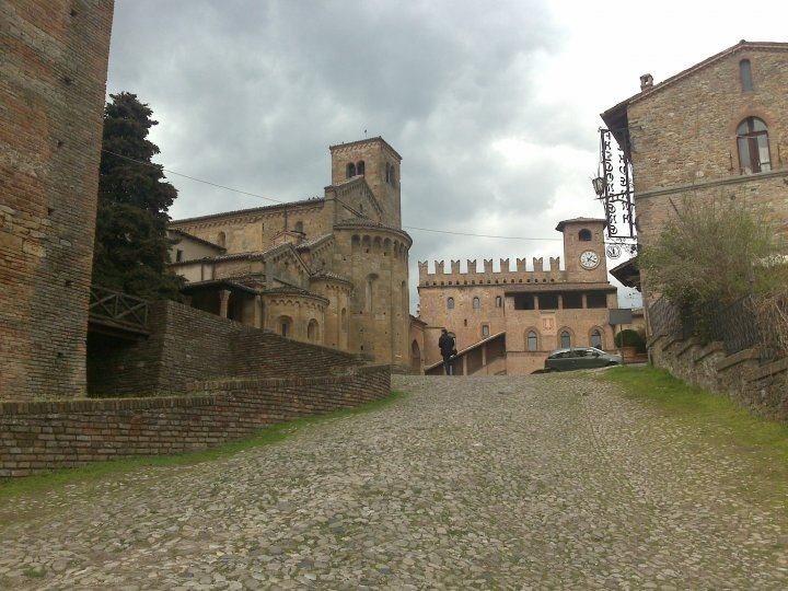 Bobbio, Valtrebbia e provincia piacentina Image53