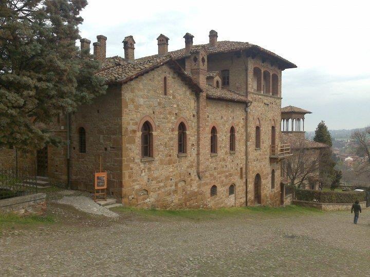 Bobbio, Valtrebbia e provincia piacentina Image54
