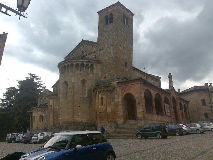 Bobbio, Valtrebbia e provincia piacentina Image55