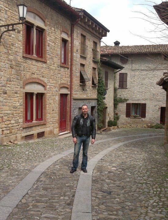 Bobbio, Valtrebbia e provincia piacentina Image57