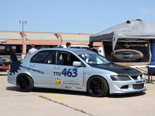 [Sport Automobile] Rallye (WRC, IRC) & autres Championnats 20276610