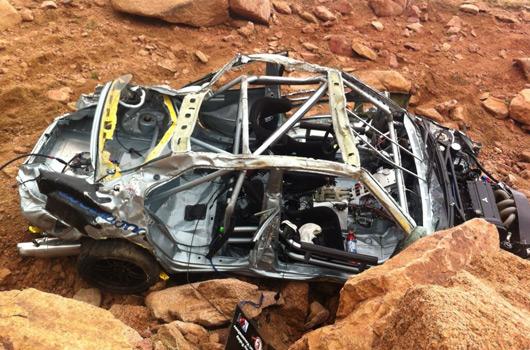 [Sport Automobile] Rallye (WRC, IRC) & autres Championnats Ppihc-10