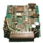 Ecugpm.com - La tua elettronica nelle mie mani!