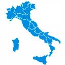 Ecugpm in italia!