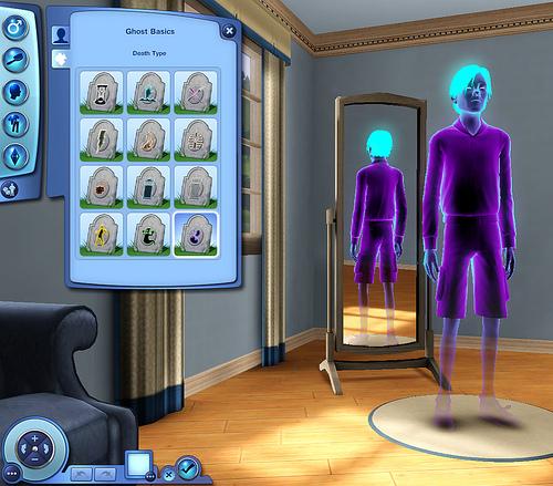 Les Sims™ 3 : Super-pouvoirs - Page 4 Les_fa10