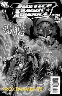 JLA Vol4 (Justice League of America Vol II) 002_210