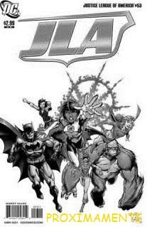 JLA Vol4 (Justice League of America Vol II) 004_210
