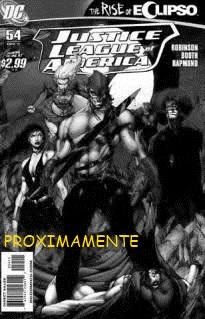 JLA Vol4 (Justice League of America Vol II) 00510