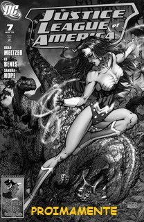 JLA Vol4 (Justice League of America Vol II) 00blh310