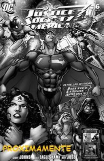 JLA Vol4 (Justice League of America Vol II) 02nv010