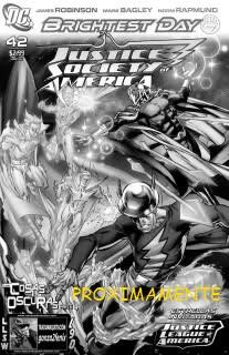 JLA Vol4 (Justice League of America Vol II) 24vtpo10