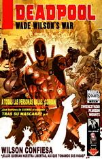 Deadpool: Wade Wilson`s War 2cptac10