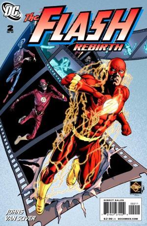 Flash Rebirth 300px-10