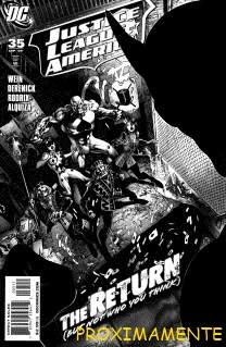 JLA Vol4 (Justice League of America Vol II) Jht00k10