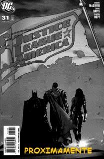 JLA Vol4 (Justice League of America Vol II) Jla_3110