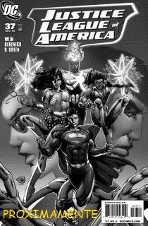 JLA Vol4 (Justice League of America Vol II) Jla_3712