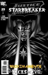 JLA Vol4 (Justice League of America Vol II) Justic10