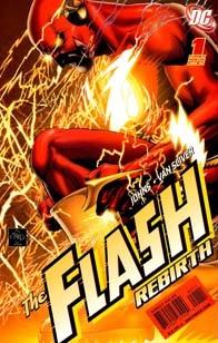 Flash Rebirth Portad10