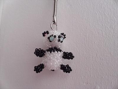 Galerie de laeti80 Panda_10