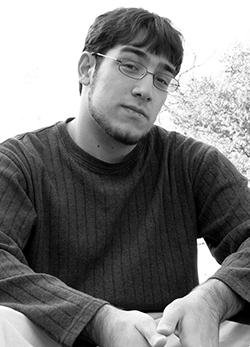 [MUSIQUE] Portrait d'un remixer : Zircon Zircon10