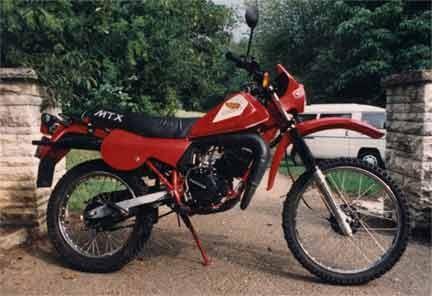 xr 125 de 80  20101110