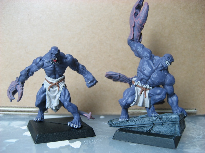 Possessed WB WIP Img_8114