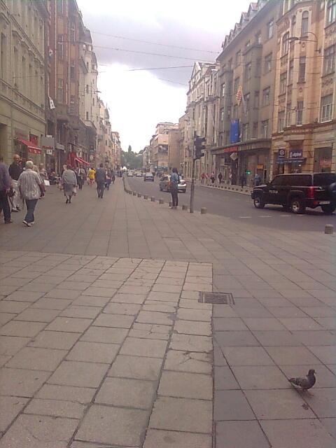 Sarajevo - turizam, opće informacije, fotogalerija - Page 3 Slika211