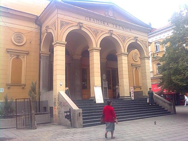 Sarajevo - turizam, opće informacije, fotogalerija - Page 3 Slika212