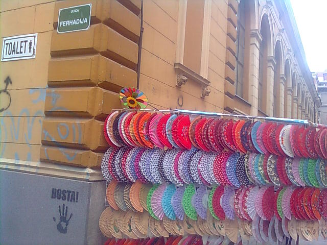 Sarajevo - turizam, opće informacije, fotogalerija - Page 3 Slika213