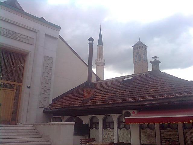 Sarajevo - turizam, opće informacije, fotogalerija - Page 4 Slika214
