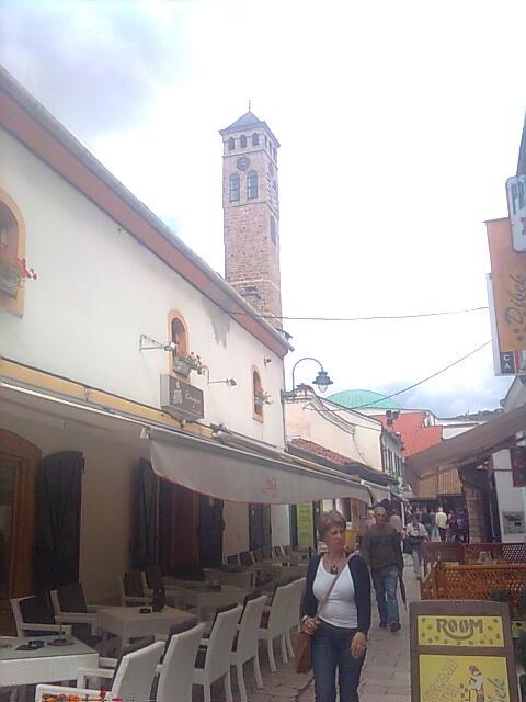 Sarajevo - turizam, opće informacije, fotogalerija - Page 4 Slika215