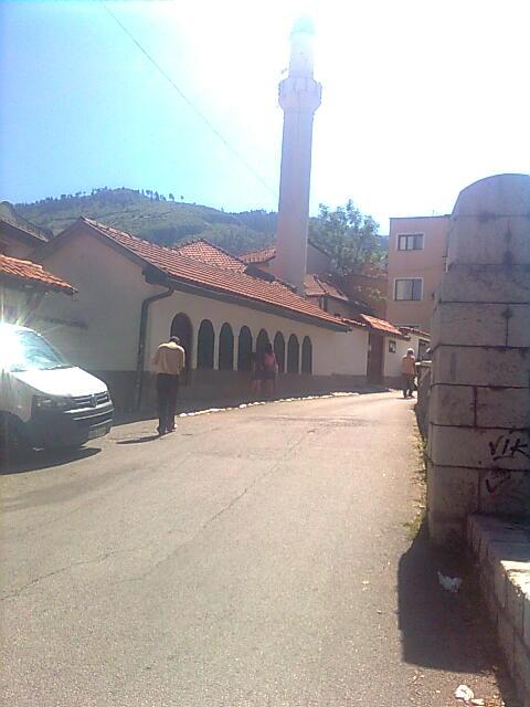 Sarajevo - turizam, opće informacije, fotogalerija - Page 4 Slika216