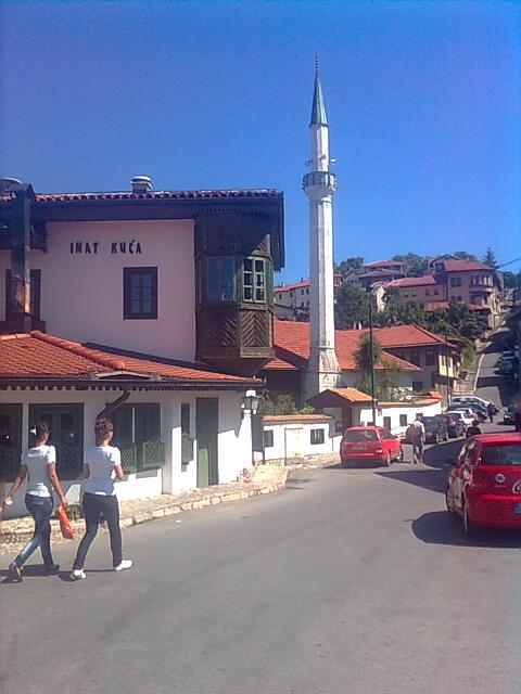 Sarajevo - turizam, opće informacije, fotogalerija - Page 4 Slika218