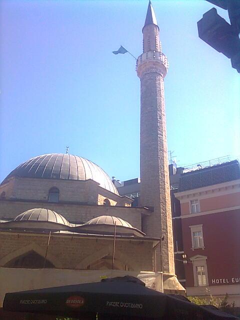 Sarajevo - turizam, opće informacije, fotogalerija - Page 4 Slika220