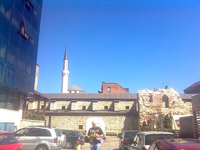 Sarajevo - turizam, opće informacije, fotogalerija - Page 4 Slika221