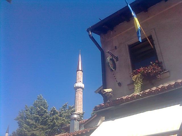 Sarajevo - turizam, opće informacije, fotogalerija - Page 4 Slika222