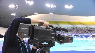 Londres 2012 - Les Jeux Paralympiques à la TV 01_lon10