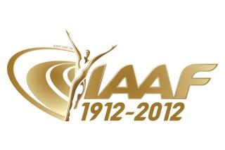 IAAF Centenary Exhibition 63168_10