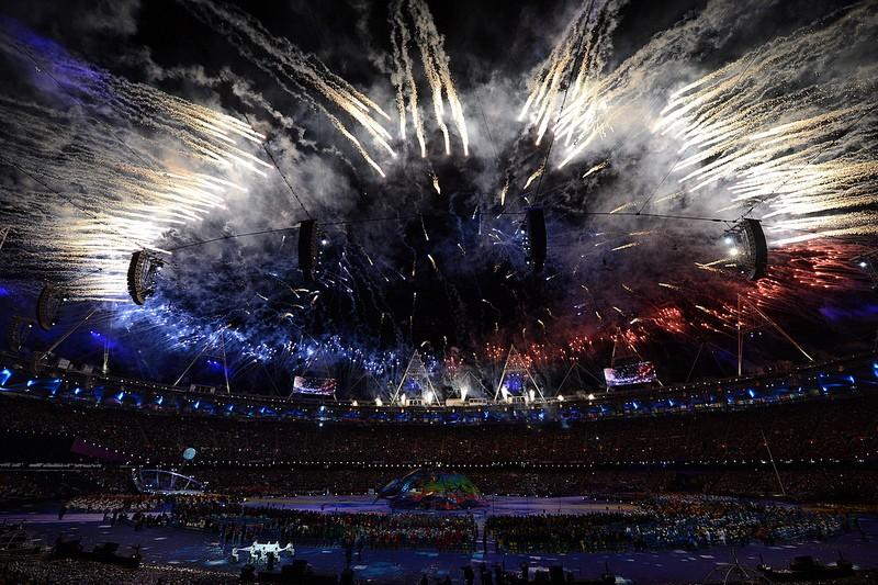 Londres 2012 - Le Blog Paralympique.... - Page 2 78911610